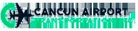 Cancun Airport Transportation Inc